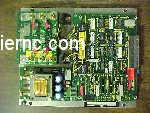 Bosch_Z15-1-240V_035883-111.JPG
