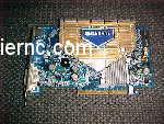 PNY_Technologies_Gigabyte7600GS.JPG