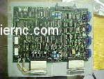 Mitsubishi_SE-CPU2_BN624A471G54.JPG