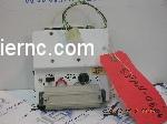 Lock_Type9PowerUnitMk2_AE895.JPG