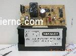 Stanley_420-555.JPG