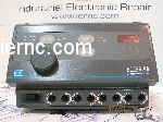 E-C_Apparatus_EC250-90.JPG