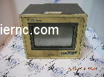 Electro-Nite_Co._Datacast2000.JPG