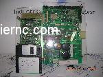 Hankuk_Electric_SWFA-T1201.JPG