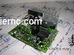Procond_Elettronica_141914.JPG