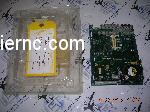 Ampro_OSP-38719-90006-1.JPG