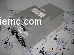 Laser_Drive_Inc._4001-01-007878009REV.F.JPG