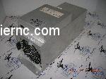 Laser_Inc._4001-01-007878009REV.F.JPG