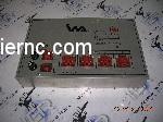 INA_Systems_QBJAN1984.JPG