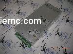 Hewlett_Packard_0950-2315.JPG
