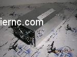 Tectrol_TC36S-1447.JPG