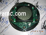 Mid-South_Electronics_2E38-10849-AG.JPG