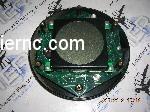 Mid-South_Electronics_2E38-10849-AG.JPG