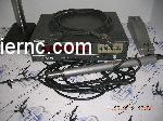 Sony_Magnescale_Inc._LF-200.JPG
