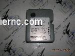 Ram_Electronics_RAM-1MC1-06.JPG