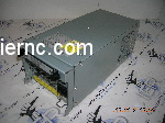 Astec_RS-PSU-450-4835-AC-1_84627-02A.JPG