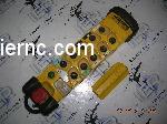 JAY_Electronique_UDE022214-01X.JPG