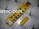JAY_Electronique_UDE02221D.JPG