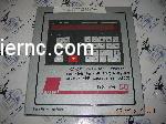 SMW_Systems_Inc._SYSTEM-50.JPG