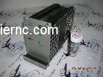 Vero_Electronics_CK120.JPG