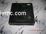 Datron_DBS-3000-300.JPG