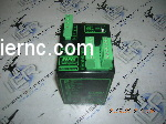 Ropex_RES-403230VAC_740302.JPG