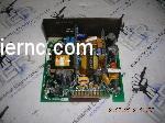 Jasper_Electronics_CS1778-1_11701.JPG