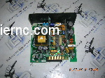 Jasper_Electronics_CS1778-1.JPG