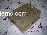 HDL_Research_Lab_331390_DC2-43.JPG