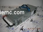Nedap_9871195.JPG