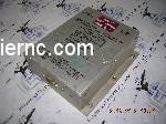 Hazeltine_Corp._256PR_331390.JPG