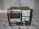 Fagor_Automation_CNC8025GP.JPG